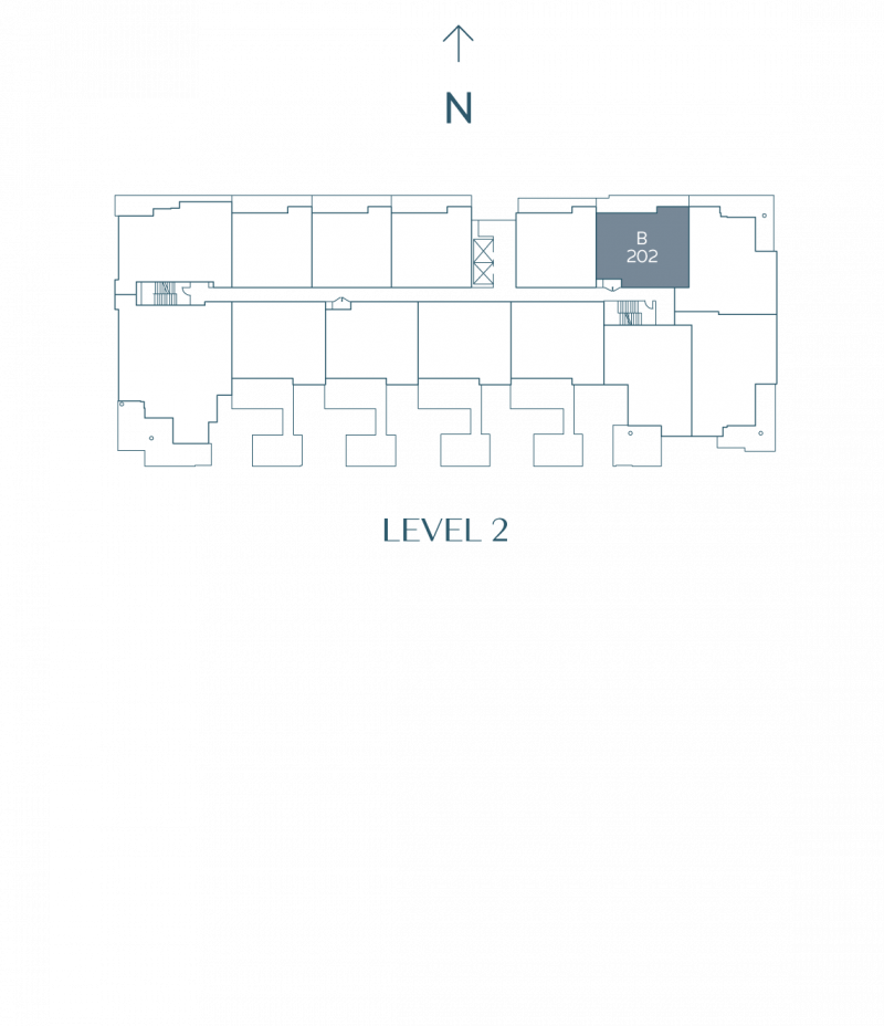 Plan Plan B (Level 2)