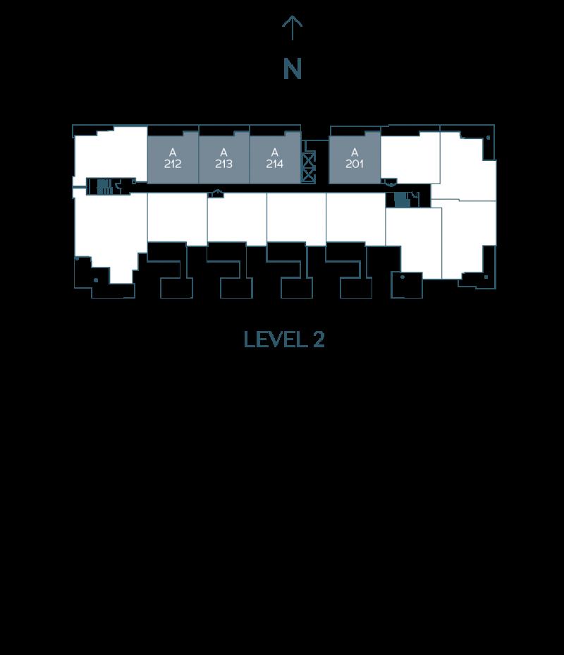 Plan Plan A (Level 2)