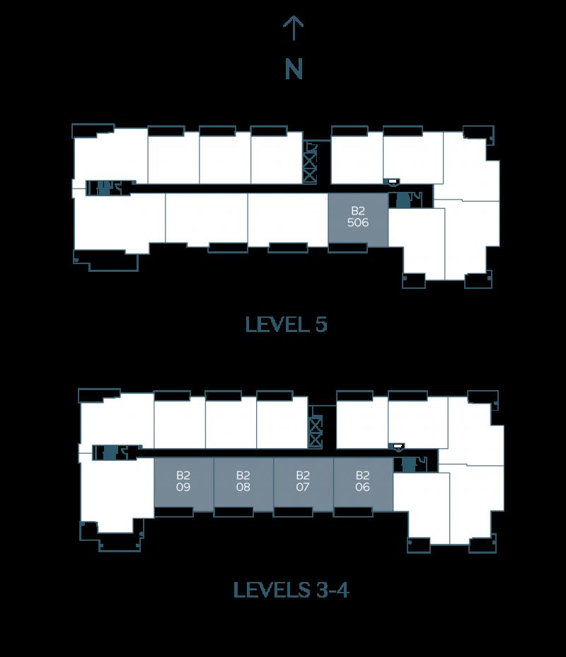 Plan Plan B2