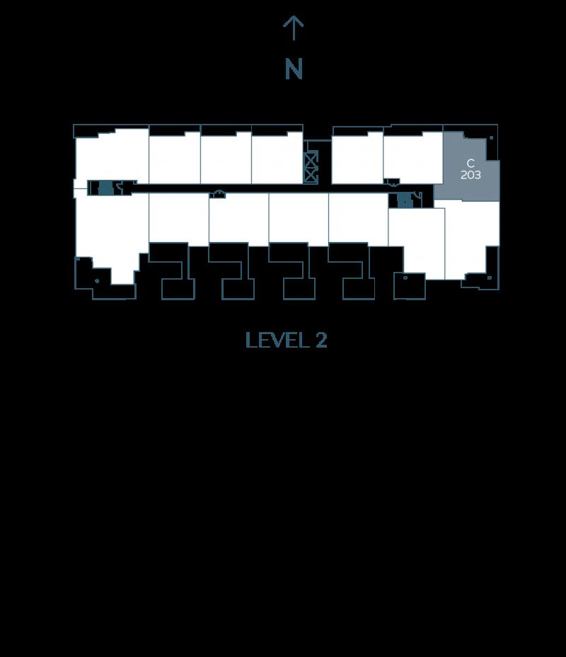 Plan Plan C (Level 2)