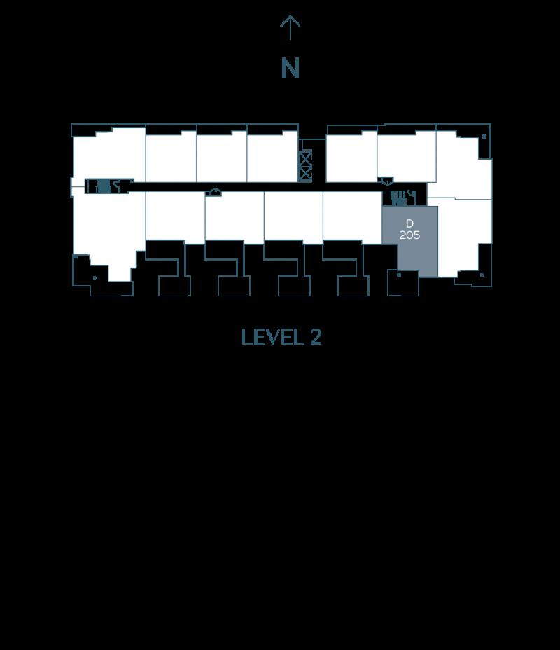 Plan Plan D (Level 2)
