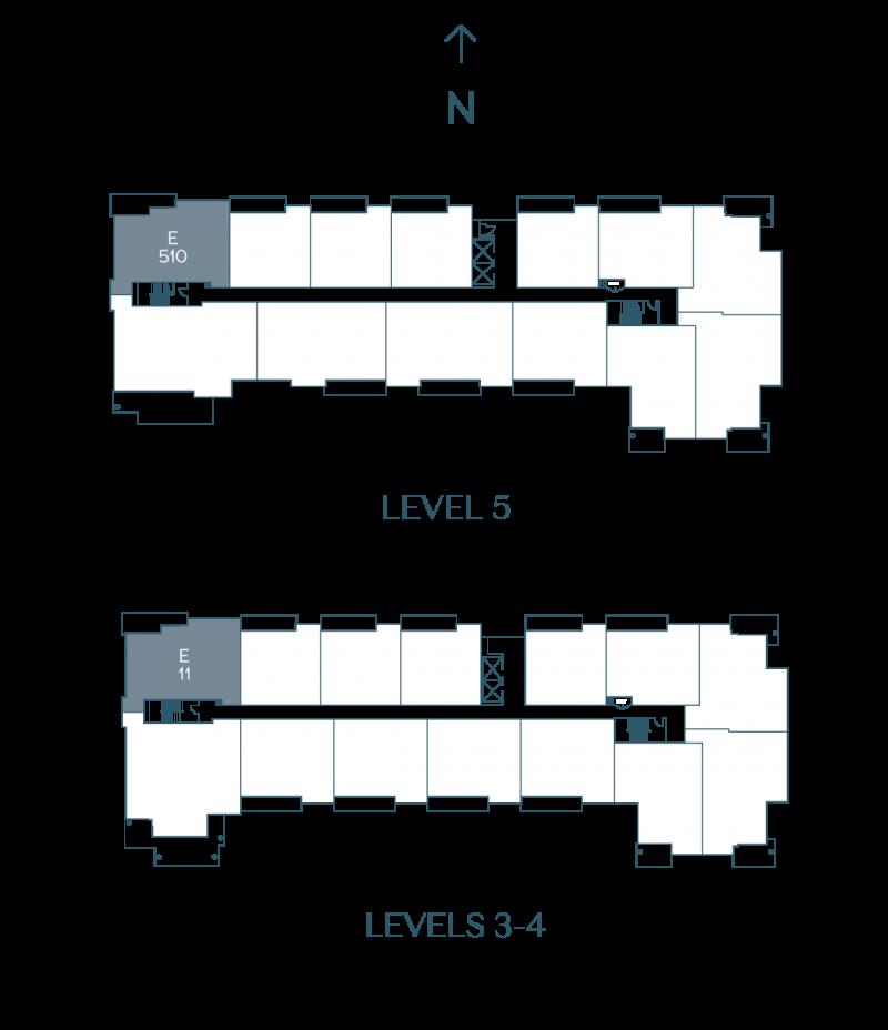 Plan Plan E