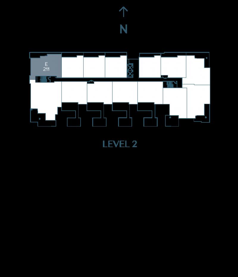 Plan Plan E (Level 2)