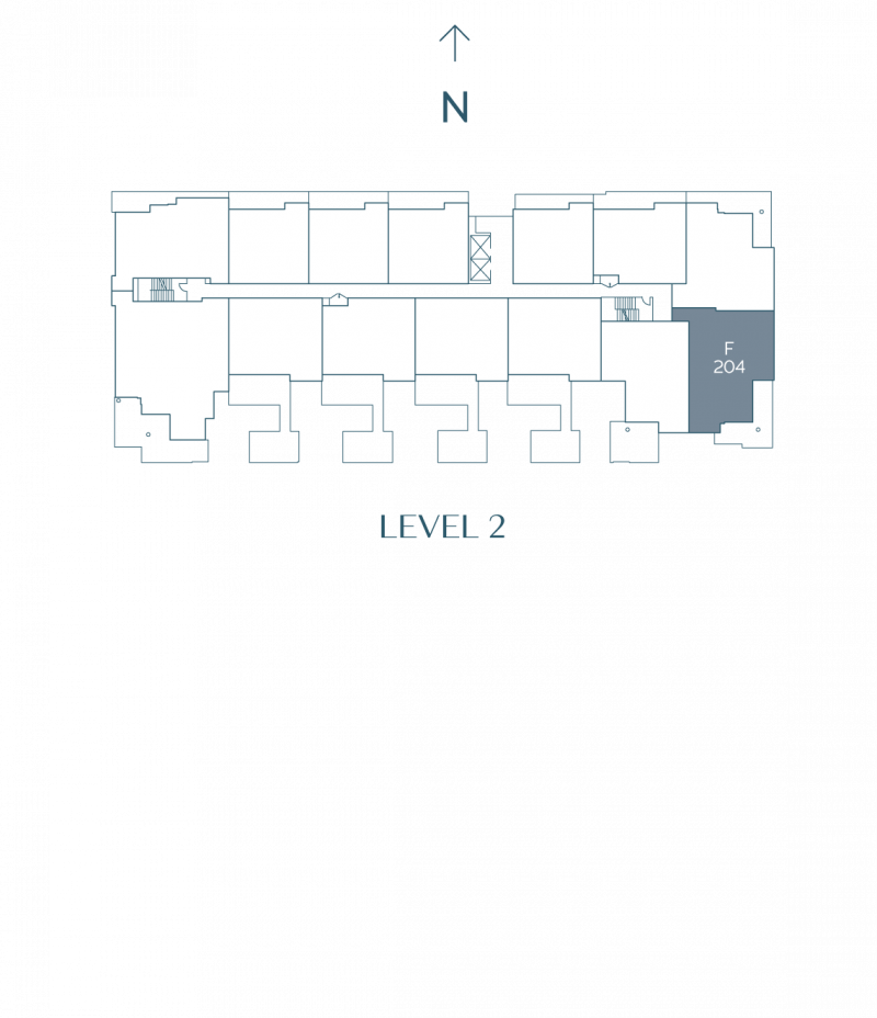 Plan Plan F (Level 2)