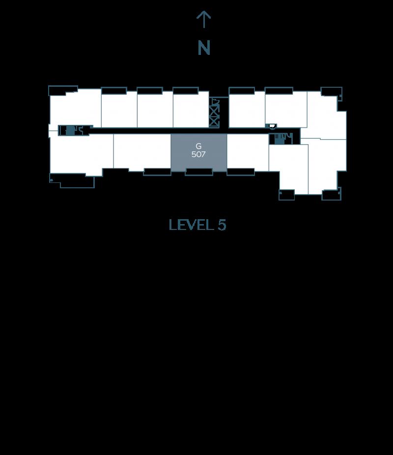 Plan Plan G