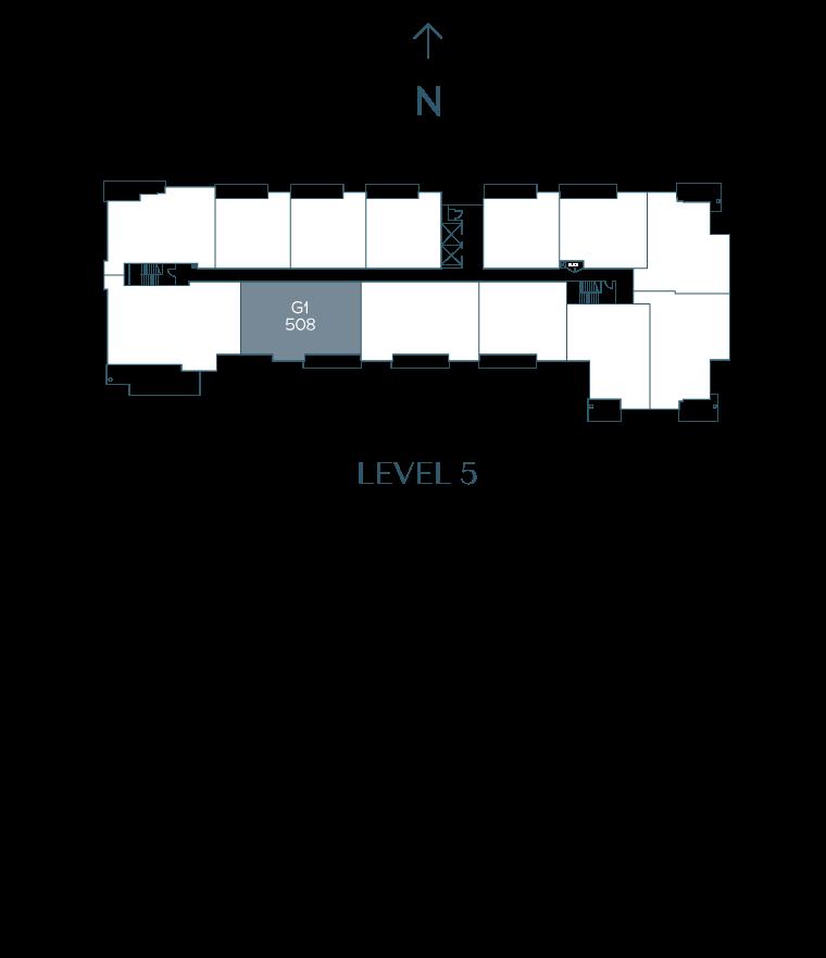 Plan Plan G1
