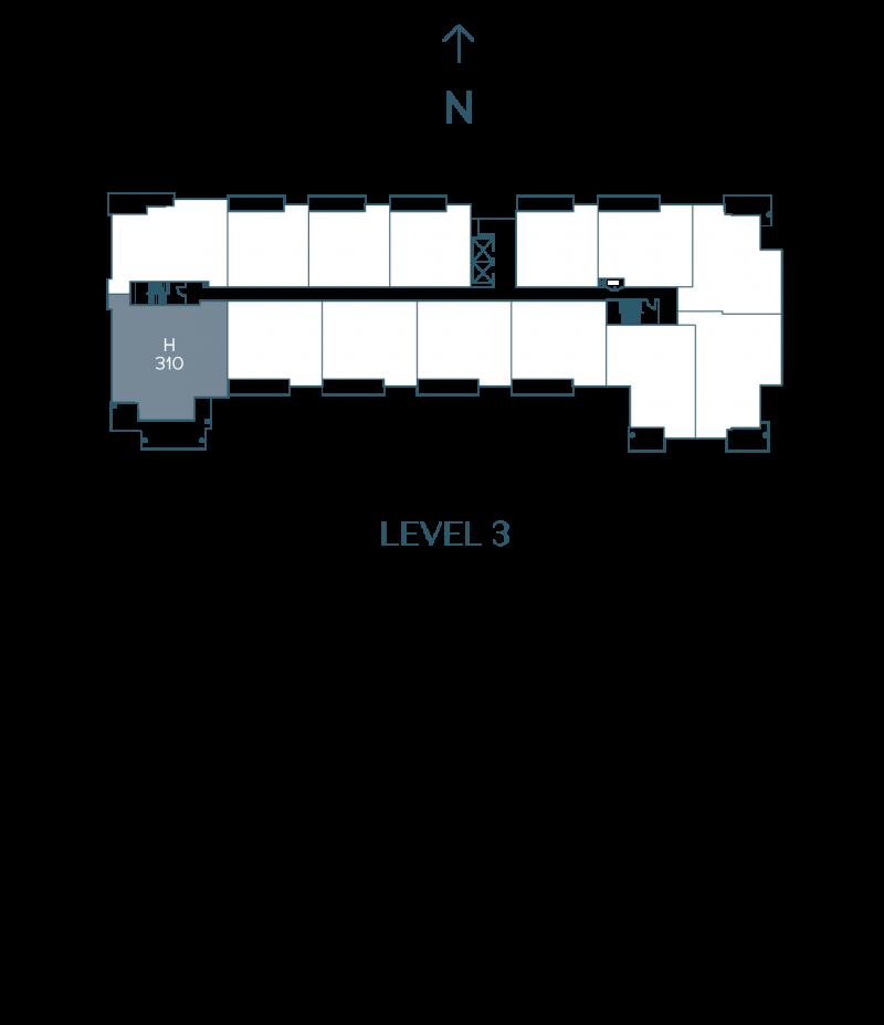 Plan Plan H (Level 3)