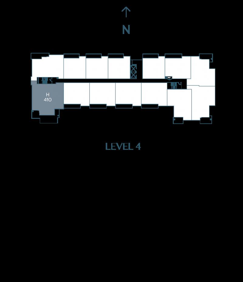 Plan Plan H (Level 4)